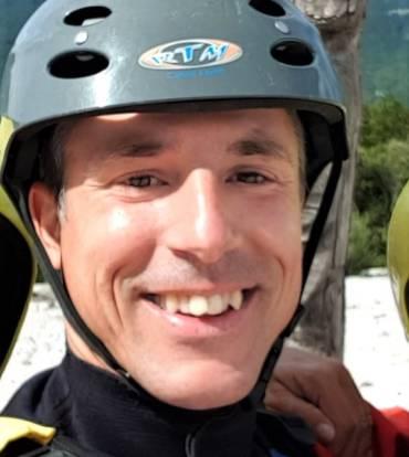 Andrej Trnkoczy